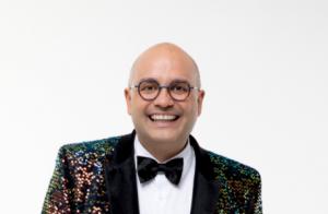 Yoann Riou (Danse avec les stars 2019) aminci : secrets de son régime draconien