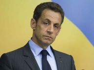 Nicolas Sarkozy : les pirates de son compte risquent jusqu'à... 4 ans de prison avec maintien en détention !