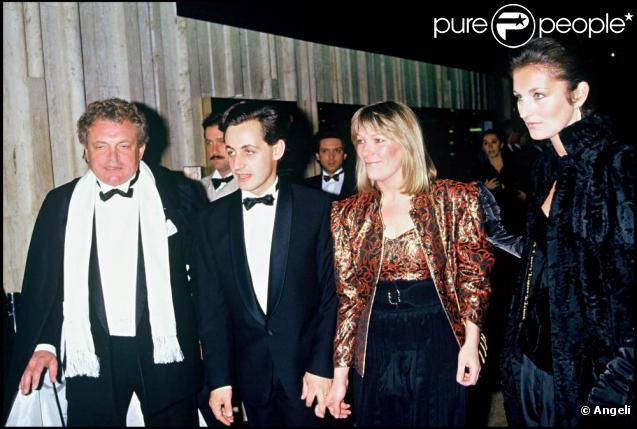 http://static1.purepeople.com/articles/4/35/12/4/@/244602-nicolas-sarkozy-et-marie-dominique-637x0-2.jpg