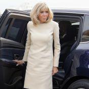 Brigitte Macron insultée : Nabilla et Agathe Auproux prennent sa défense