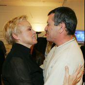 Jean-Marie Bigard insulte violemment Muriel Robin, elle réagit