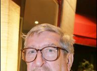 L'acteur Pierre Tornade de la 7e compagnie... arrêté à 79 ans !