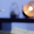"""Bernadette - """"L'amour est dans le pré 2019"""" sur M6. Le 16 septembre 2019."""