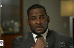 R. Kelly accusé de prostitution de mineur : visé par un mandat d'arrêt