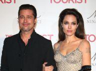 Angelina Jolie se sert-elle de Maddox pour gagner contre Brad Pitt ?