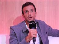 "Hugo Philip qualifié de ""mec de Caroline Receveur"" : ce qu'il en pense (EXCLU)"