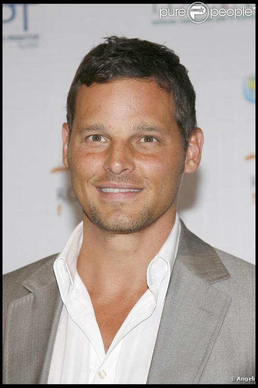 justin chambers. images of justin chambers
