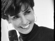 Rachida Dati : Miss chic et choc, heureuse et rayonnante, reste sur tous les fronts... mais a enfin renoué avec sa vie privée !