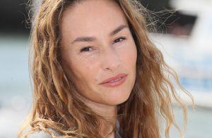 Vanessa Demouy (Demain nous appartient) blessée et aux urgences :