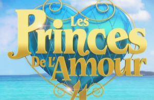 Les Princes de l'amour : Un ancien candidat est devenu papa