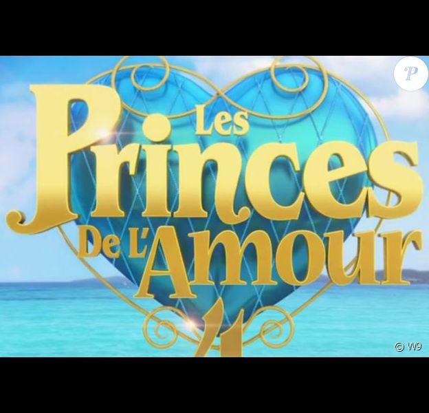 Les Princes de l'amour, émission de dating diffusée sur W9.