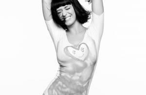 Katy Perry et sa plastique attractive... s'exhibent en bikini sous le soleil de Turquie !