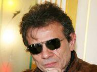 Philippe Manoeuvre : Il est devenu fou !... Mais à quoi il carbure ?