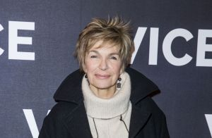 Véronique Jannot revient sur son cancer :