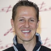 """Michael Schumacher : Son médecin dément toute """"expérimentation"""""""