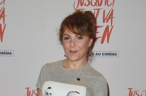 Anne-Elisabeth Blateau : Retour à Scènes de ménages après son interpellation
