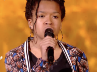 Battles de The Voice Kids 2019 : Manon, Ali, Esteban et Justine en demi-finale