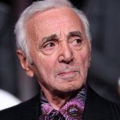 Charles Aznavour, son fils mort d'une overdose : ses fils rétablissent la vérité
