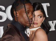 Kylie Jenner et Travis Scott séparés : Les raisons de leur rupture expliquées