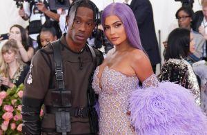 Travis Scott infidèle avec Kylie Jenner ? Il sort du silence après la rupture