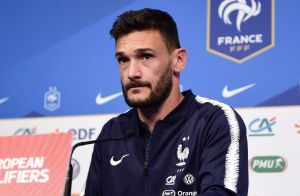 Hugo Lloris gravement blessé en plein match : son impressionnante évacuation