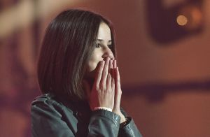 Marina Kaye cash sur sa santé mentale :