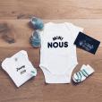 Daniela Prepeliuc est enceinte de son premier enfant. Septembre 2019.