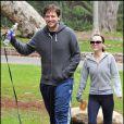 Christina Ricci et son ex-fiancé Benjamin Owen