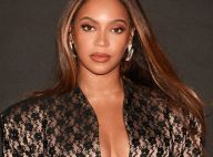 Beyoncé : Décolleté plongeant et minijupe, son dernier look audacieux