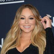 """Mariah Carey : Dépressive en 2001, elle devait """"s'adapter à ses besoins de diva"""""""