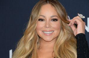 Mariah Carey : Dépressive en 2001, elle devait