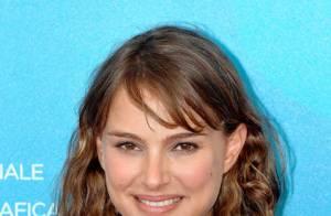 Finalement, Natalie Portman incarnera bien... le premier amour d'un super-héros !