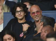 Pascal Obispo : Son fils Sean fête ses 19 ans, son joli message