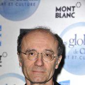 Philippe Geluck : condamné... pour plagiat ! Il Il joue sur les mots... (réactualisé)