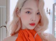 Sulli : Mort à 25 ans de la star de la K-Pop, la piste du suicide envisagée