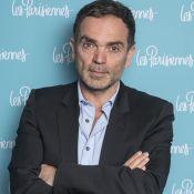 Yann Moix : Furieux, son frère est prêt à attaquer Éric Naulleau en justice