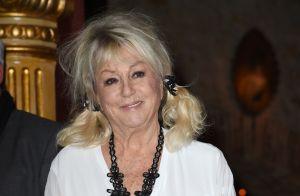 Mylène Demongeot arnaquée : son banquier condamné... Bientôt remboursée ?