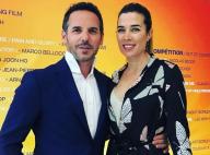 Un si grand soleil : En couple, Jérémy Banster et Marie-Gaëlle Cals se confient