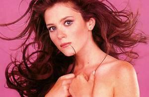 La ravissante Anna Friel se dévoile topless... et c'est très mignon tout ça !