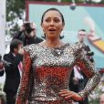 Mel B (Melanie Brown) - Red Carpet de la cérémonie d'ouverture du 76e festival international du film de Venise, la Mostra le 28 août 2019.