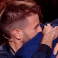 "Valentin - ""La France a un incroyable talent 2019"" sur M6. Le 22 octobre 2019."