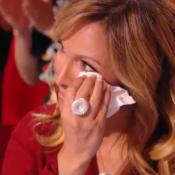 Incroyable talent 2019 : Hélène Ségara en larmes, Valentin (déjà) en finale