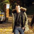 Blake Fielder-Civil, mari et futur-ex (?) d'Amy Winehouse