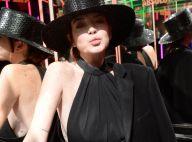 Lindsay Lohan : Ses parents se réconcilient en boîte de nuit