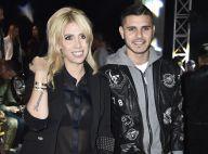 PSG-OM : Mauro Icardi et sa femme fêtent aussi un événement spécial