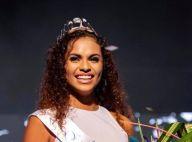 Miss France 2020 : Anaïs Toven est Miss Nouvelle-Calédonie 2019