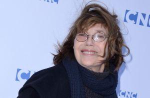Jane Birkin traumatisée par la violence d'un tournage :