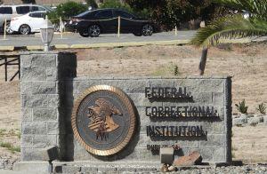 Felicity Huffman libre : L'actrice a purgé sa peine de prison ferme