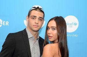 Noah Centineo et Alexis Ren en couple : officialisation en bonne et due forme