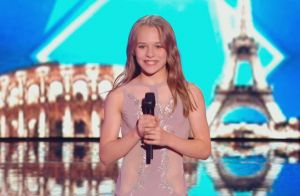 Incroyable talent 2019 : Damien et Betty-Lou bouleversants, un Golden Buzzer